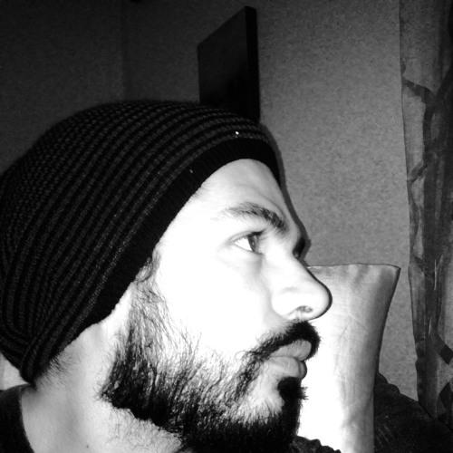 balthazar_brown's avatar