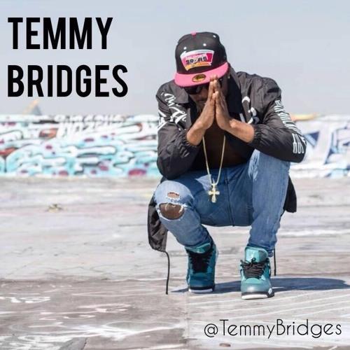 Temmy  Bridges's avatar