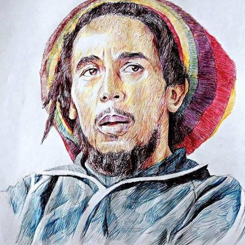 Edu de Sousa's avatar