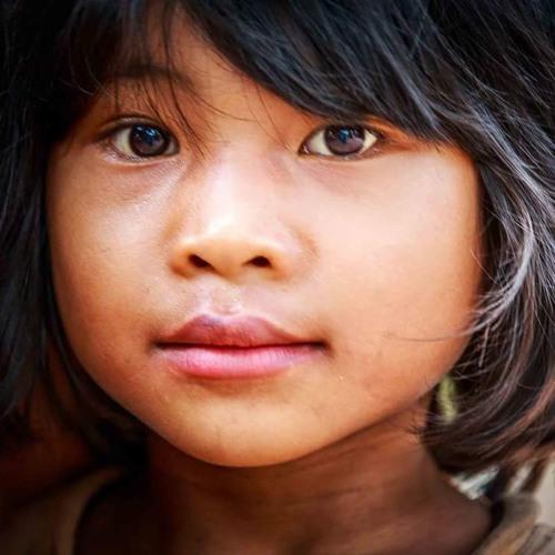 Moe Thu Aung's avatar