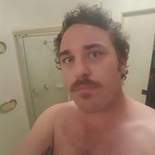 Mic White's avatar