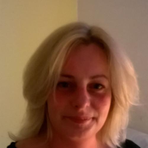 Dorothea Gatsakou's avatar