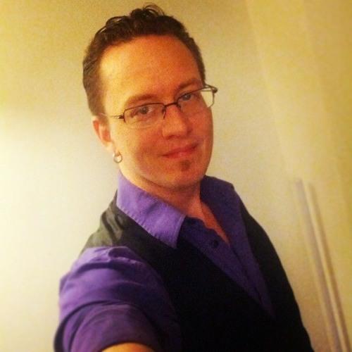 Michael Shannon 1's avatar