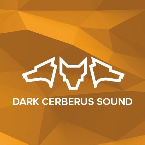 DARKCERBERUSSOUND's avatar
