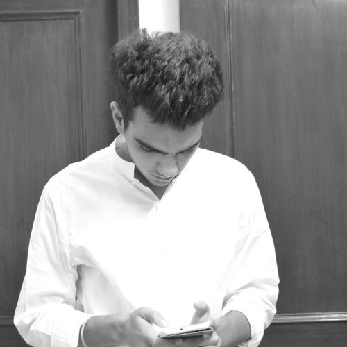 Hardik Hooda's avatar