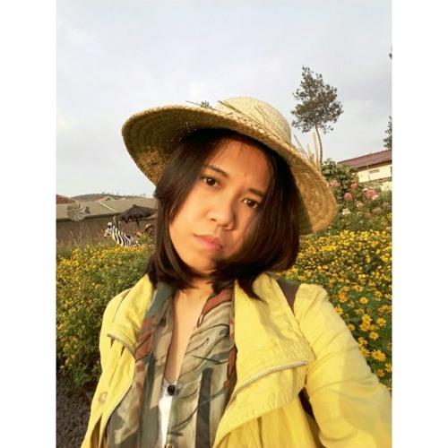 Agnes Theodhora's avatar