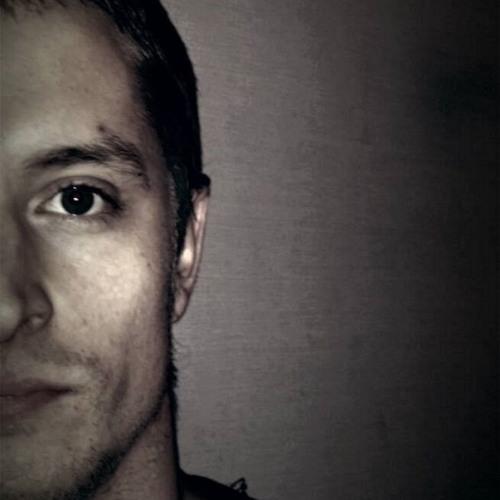 JohanBystedt's avatar