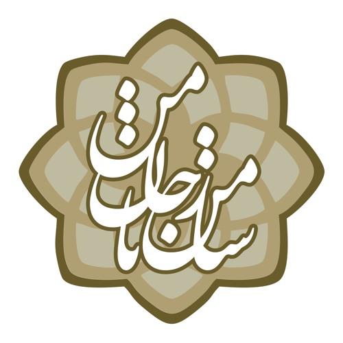 SAZYAR's avatar