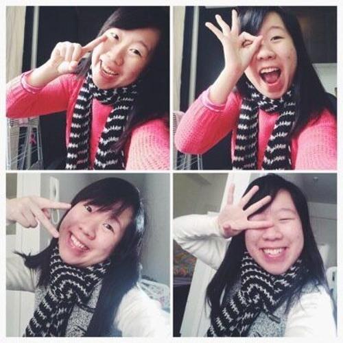 rachel-tan-pei-ying's avatar