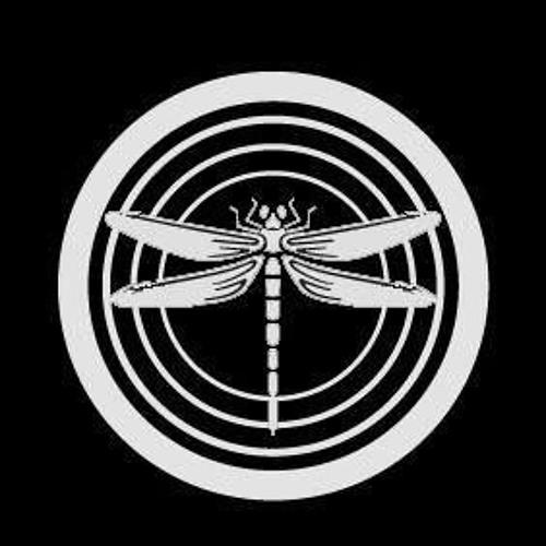 蜻蛉 -TOMBO-'s avatar