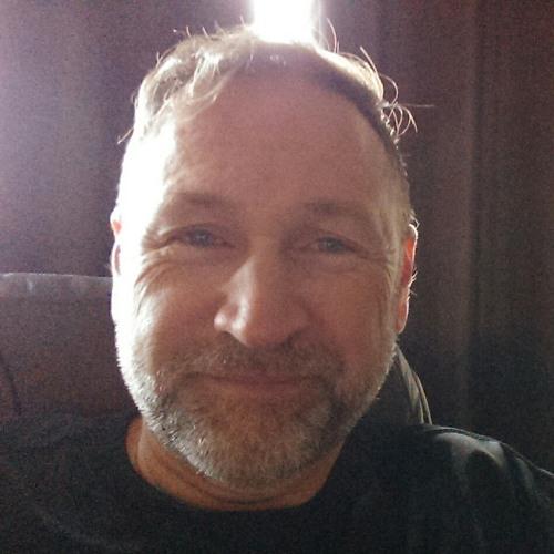 DC Scott's avatar