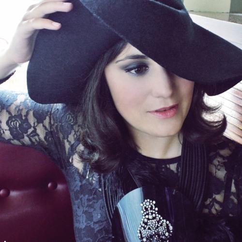 Rachel musique's avatar