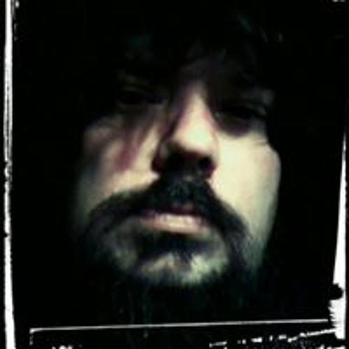 Scott Rock's avatar