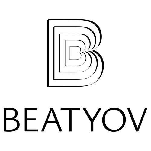 Beatyov's avatar