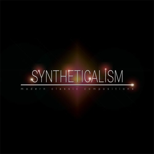 Syntheticalism's avatar