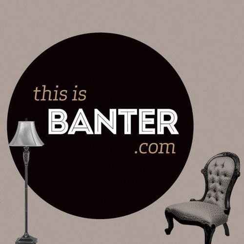 Banter's avatar