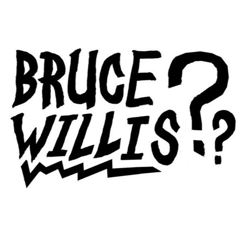 Bruce Willis??'s avatar