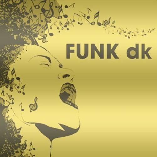 Funk dk's avatar
