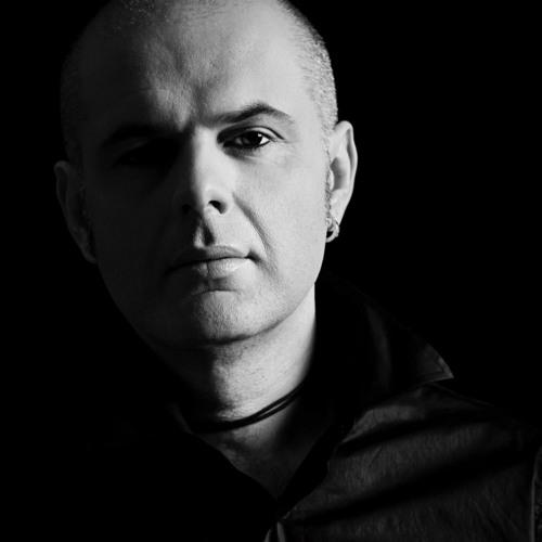 Astralbody's avatar