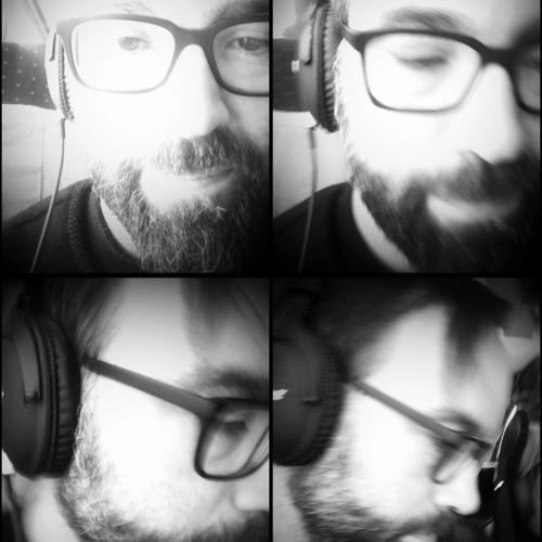 Markus Nollert's avatar