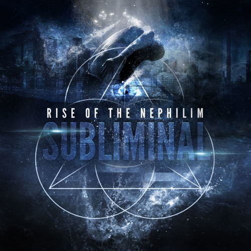 Rise of the Nephilim's avatar