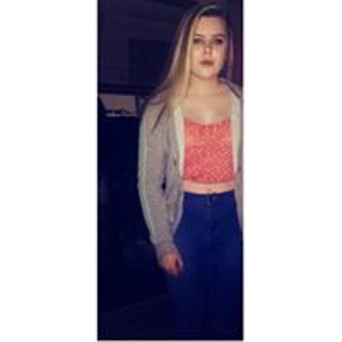 Katy Shannon's avatar