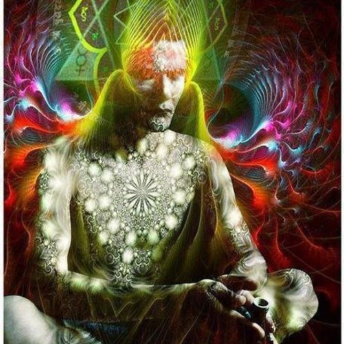 V'shal Purswani's avatar