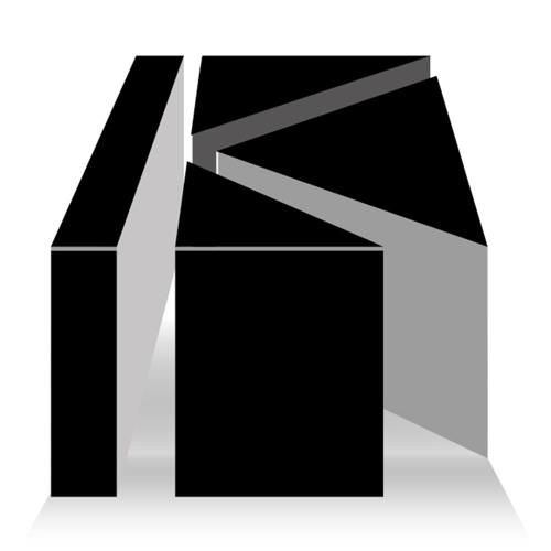 robkaay's avatar