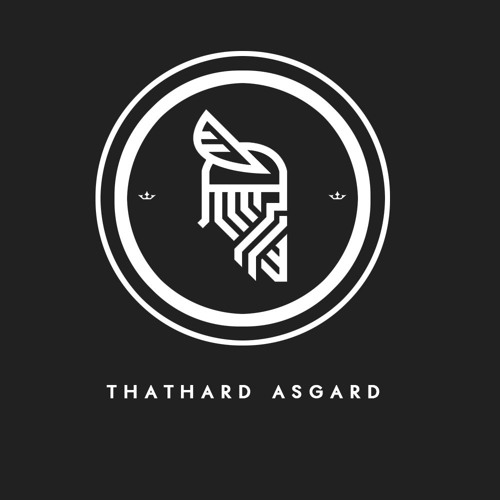 TH Asgard's avatar