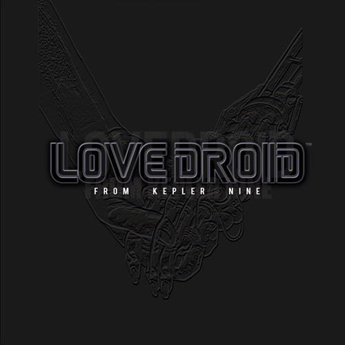 LoveDroid's avatar