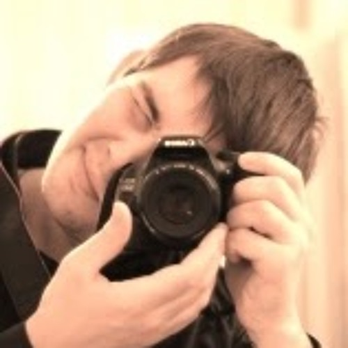 Павел Шабардин's avatar