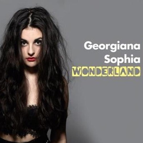 Georgiana Sophia's avatar