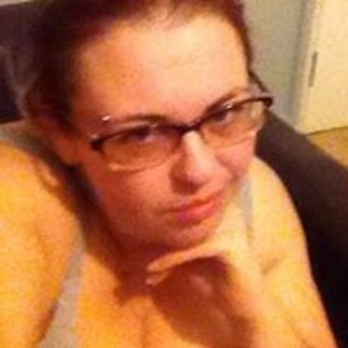 Nikki Graham's avatar