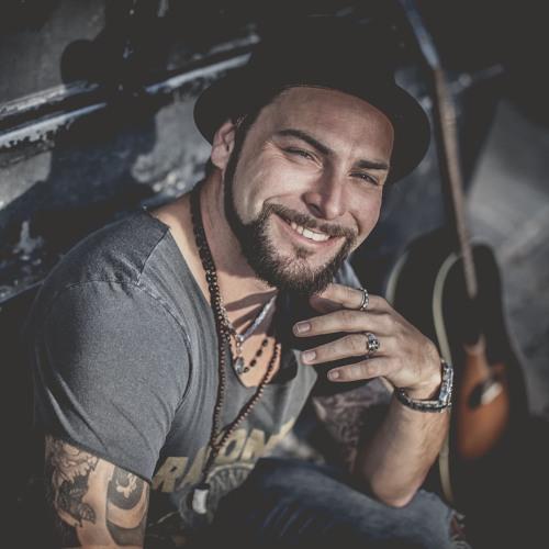 Daniel Berger Music's avatar