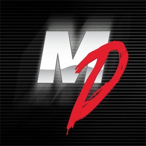 Midnight Danger's avatar