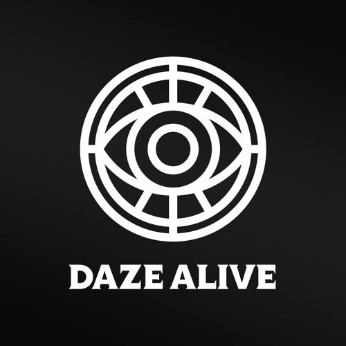DAZE ALIVE's avatar
