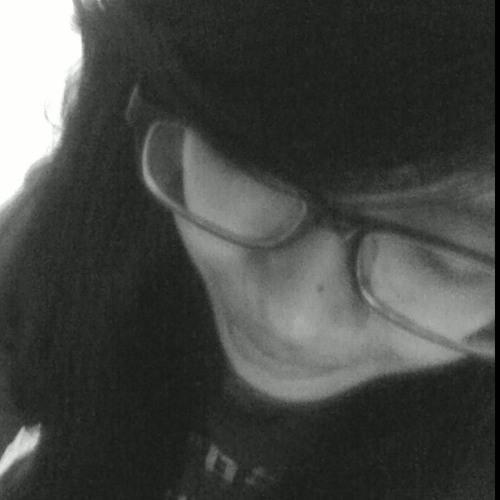 im_cn's avatar