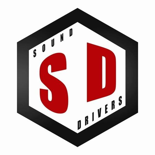 SoundDrivers's avatar