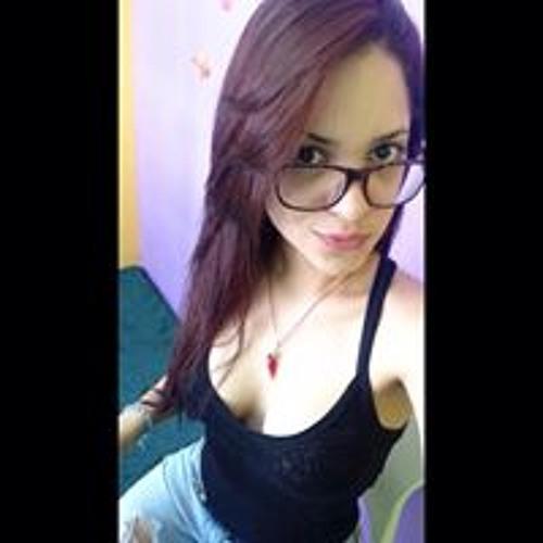 Marcymer Acosta's avatar