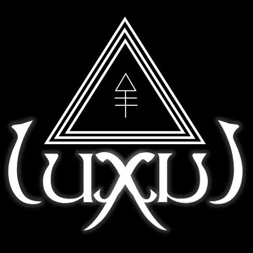 Luxul's avatar
