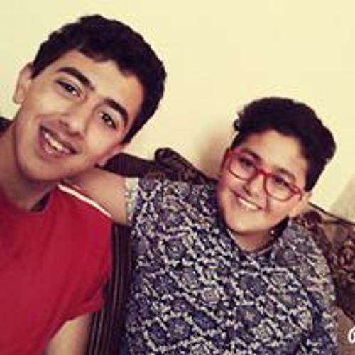 Fahd Ahmed's avatar