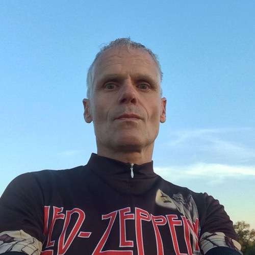 Torsten Zervas's avatar