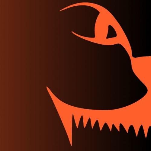 Demusick's avatar