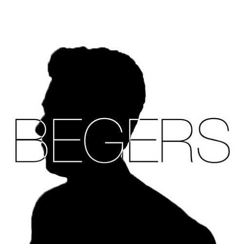 Begers's avatar