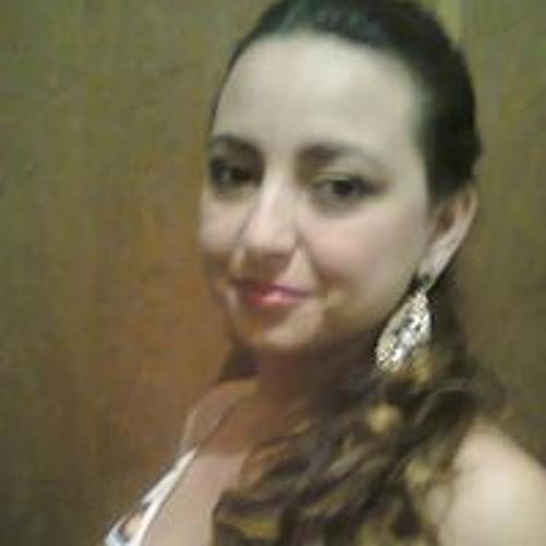 Elaine C F Silva's avatar