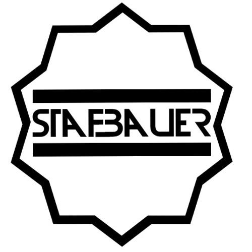 StafBauer's avatar