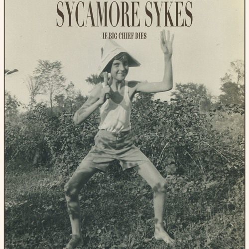 Sycamore Sykes's avatar