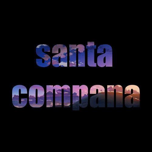 Santa Compana's avatar