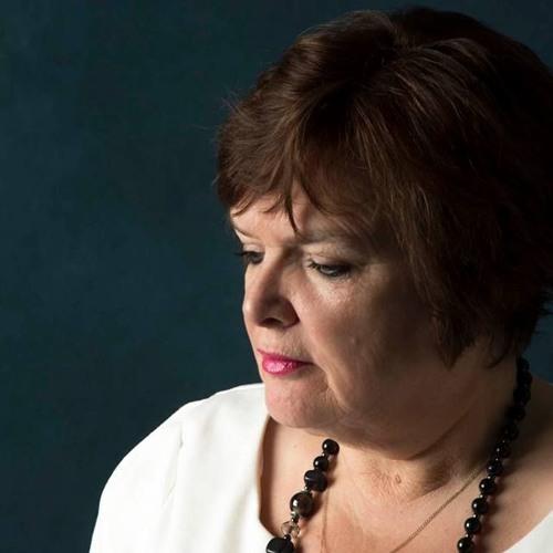 Sandrea Mosses's avatar