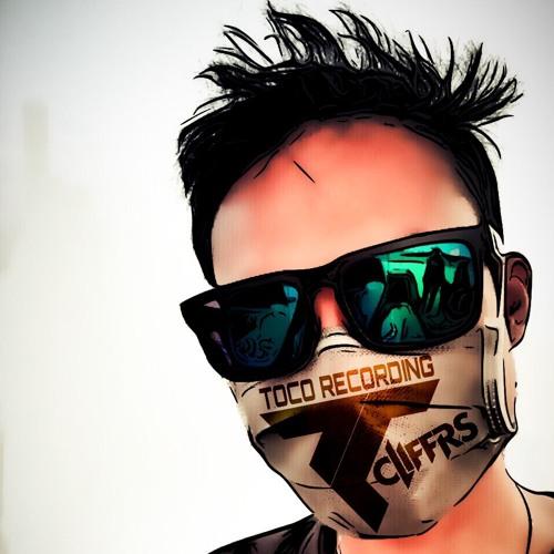 CLIFFrs OFFICIAL's avatar